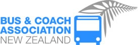 Bus and Coach Association New Zealand
