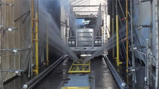 kenworth_wash