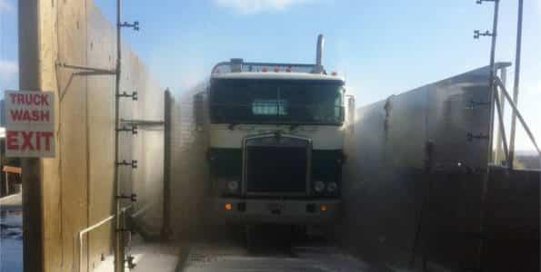 rfh_truck_wash
