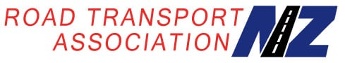 Road Transport Association New Zealand