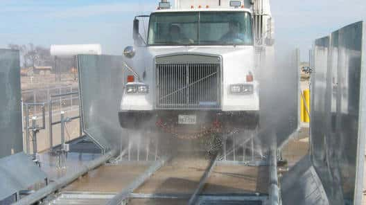 truck_chassis_wash