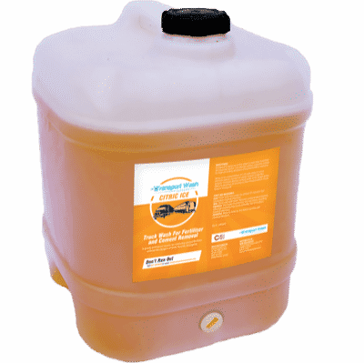 20l-drum_citric-ice