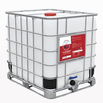 1000L Containers